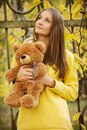 Фотоальбом человека Анастасии Дубининой