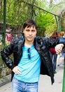 Личный фотоальбом Дмитрия Бодрова