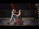 Passion Jose and Carmen Star 2010