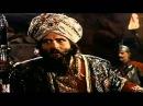 Bir Qalanin Sirri Azerbaycan Kinosu 1959