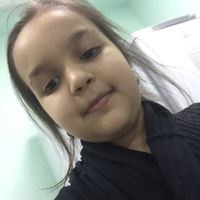 Сана Трифонова