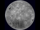 LROC_WAC_643nm_Moon_RotationVine120