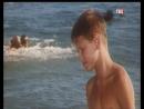 1965 Акваланги на дне (Шерстобитов Евгений 1928-2008)