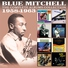 Blue Mitchell - Cry Me a River