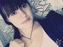 Личный фотоальбом Татьяны Курбатовой