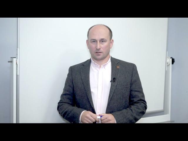 Николай Стариков о предательстве элит