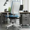 Group PG. Офисная мебель, кресла, HoReCa