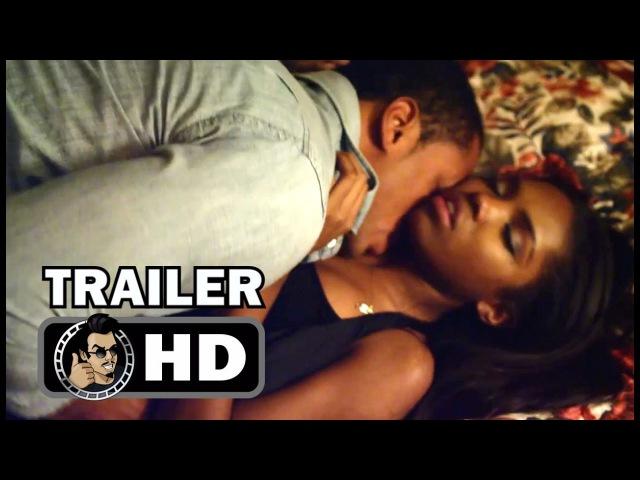 A GIRL LIKE GRACE - Official Trailer (2016) Meagan Good Drama Movie HD