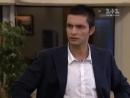 Заборонене кохання 94 серія українською мовою
