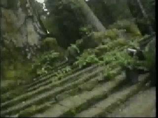 Temné tajemství Bohémského lesa (Bohemian Grove) Alex Jones 10/2005 CZ tit