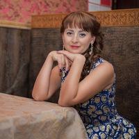 ЕленаТархова