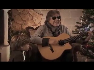 Jose Feliciano - Feliz Navidad