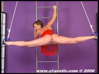 Cl Erotic Emilia Video Vk