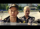Встречное течение (5 серии из 8) 2011 HDTV (1080i)