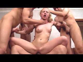 кипятись!!! очень интересный кучерявая девушка блондинка хочет секса сайтец, вам стоит больше