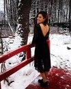 Dania Shaydullina фотография #13