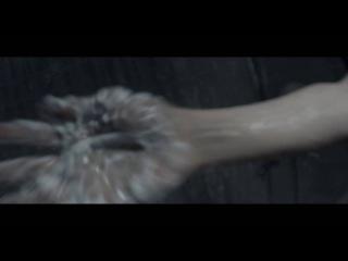 """""""Возвращение НЕО: тайна кольца"""". Трейлер. Смотреть до конца."""