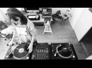 Amelie Lens vinyl only home session