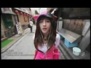 Beckii Cruel - DANJO PV ベッキー・クルーエル (Beckii Cruel )