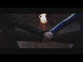 T-ero - Вместе Сможем! (Official Video)