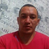 Ильгиз Сабитов