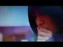 JANG KEUN SUK Zeep Live Tour making