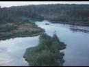 х\ф Абориген (1988) под Депрессив Блек Метал