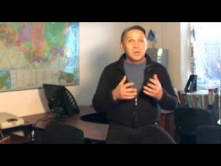 Г.Лисов Деловая хроника Реплика.Опять Кадыров.Опять молодец !