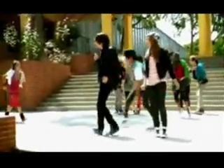 Emily_Osment_and_Mitchel_Musso_-_If_I_Didnt_Have_You(MusVid.net)