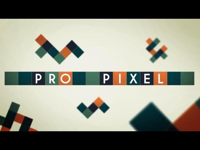 Объективы семейства Гелиос Soviet Helios lenses ProPixel 2