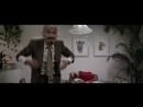 БЕЗУМНАЯ МИССИЯ 3 НАШ ЧЕЛОВЕК С БОНД СТРИТ Mad Mission 3 Our Man from Bond Street 1984