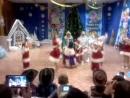 Дамир-танец морозят 2014