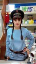 Личный фотоальбом Анастасии Боталовой