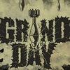 GRIND DAY