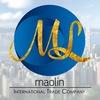 MaoLin International Trade Company