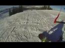 Snowkiting Big Air S Loops Peter Miller Skyline Feb 13th 2016