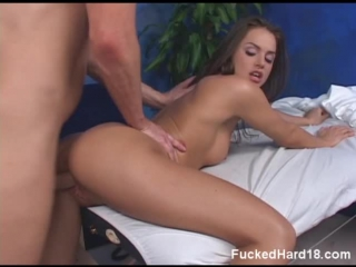 114-The Penthouse Pet Fuck ().mp4