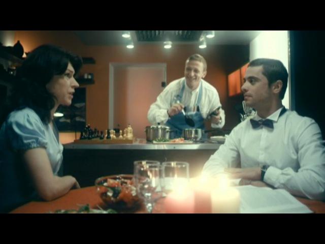 Посмотрите это видео на Rutube Интерны 2 сезон 57 серия