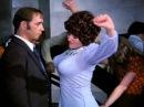Это энергичный танец... ( Афоня, 1975 год )