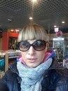 Личный фотоальбом Елены Литвин