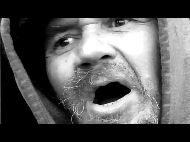 ПИЛОТ - СЕРДЦЕ МАШИНЫ (Реж. С.Клёц)