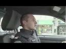 FIVEO | Полиция Торонто говорит по-русски. Третья часть