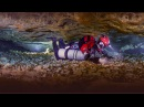 The mysterious world of underwater caves Jill Heinerth