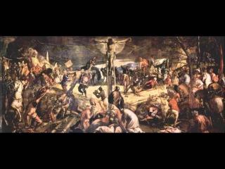 Antonio Salieri - La Passione di Gesù Cristo (1776)