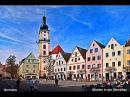 Вайден Германия