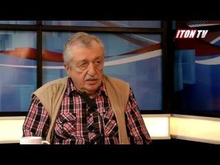 Я. Кедми: Атака на российский самолет - продуманная провокация