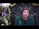 ***CARP FISHING TV*** Mark Pitchers Carpy Christmas Speech