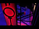 The Wolf Among Us Episode 3 'A Crooked Mile' Trailer