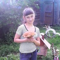 ТатьянаСпиридонова