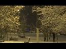 группа Белая Гвардия - Когда ты вернёшься (Белая гвардия,Белый снег)